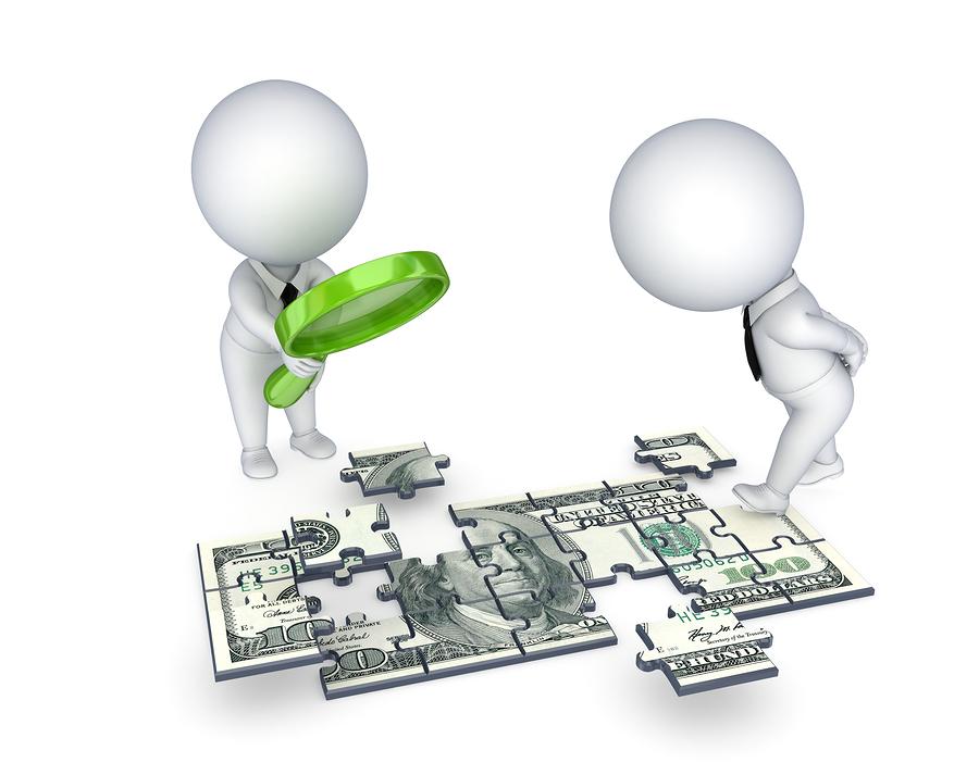 Search results for ganar dinero por internet ganar dinero - Negocios rentables desde casa ...