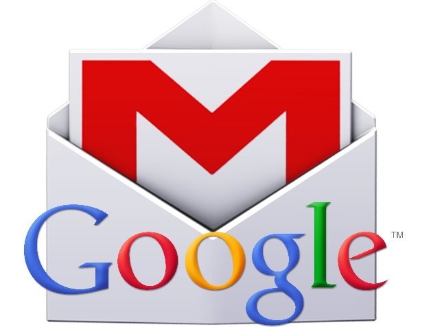 http://blog.espol.edu.ec/viajerotrip/files/2015/10/gmail-negocios-herramientas.jpg