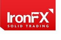ironfx trading forex inversiones