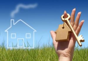 union credito inmobiliario prestamos