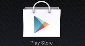 play store app descargar gratis