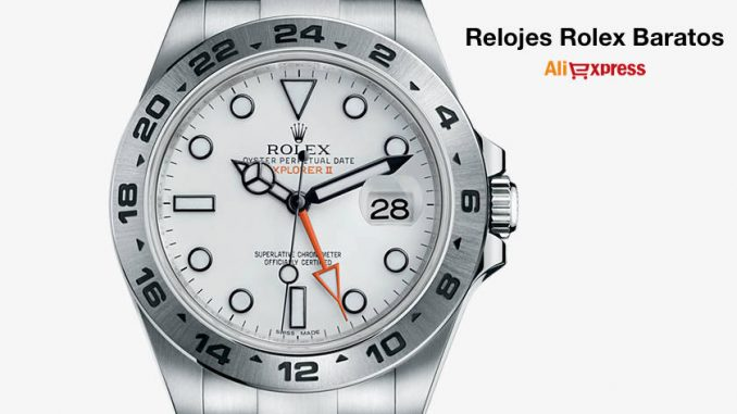 fe5e66ab7b5a Comprar relojes baratos en AliExpress para hombres y mujeres