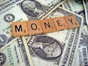 Formas de ganar dinero por Internet con encuestas y sistemas