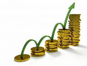 Opiniones de brokers cfds plus500 trading social