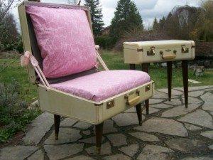 muebles reciclados la bioguia