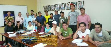 35ma ta Mesa de Diálogo 17 de Diciembre de 2008 Dr. Santana