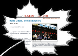 IDENTIDAD DEL PUERTO 2008 02 24