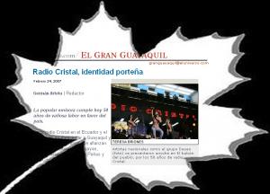 IDENTIDAD DEL PUERTO 2008 02 24