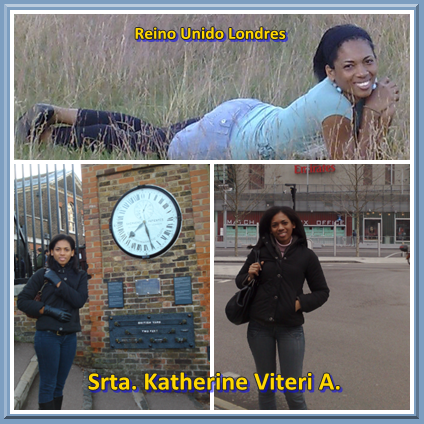Katherine Viteri A. Graduada FIEC