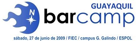 barcamp-guayaquil-con-fecha-para-blog
