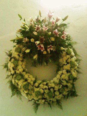 En memoria de Jorge Enrique Adoum y Pablo Neruda