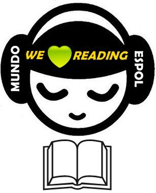 We love reading, do you?