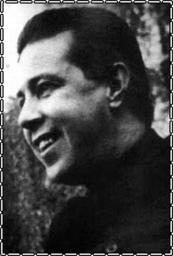 SAN ALBERTO HURTADO CRUCHAGA