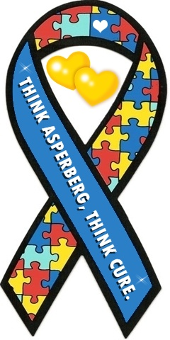THINK ASPERGER - THINK CURE