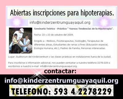 A QUIEN CONTACTAR Y DONDE