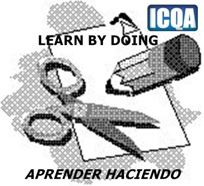 aprender haciendo