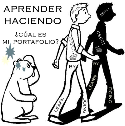 1-aprender-haciendo-20091108-no1