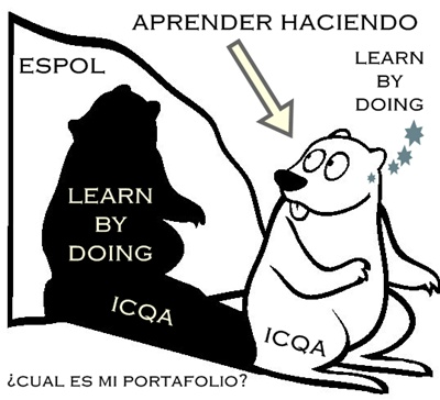 2-aprender-haciendo-20091108-no2