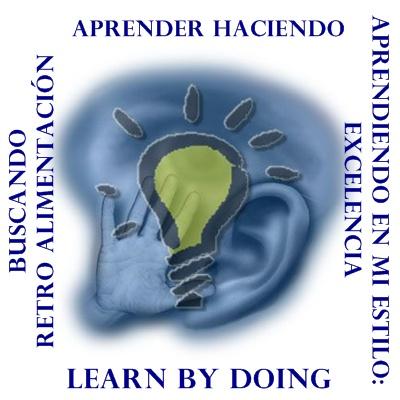 20091106-aprender-haciendo
