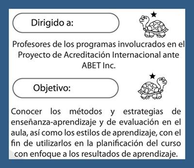 DIRIGIDO A: VER IMAGEN