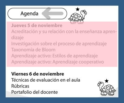agenda-para-20091106