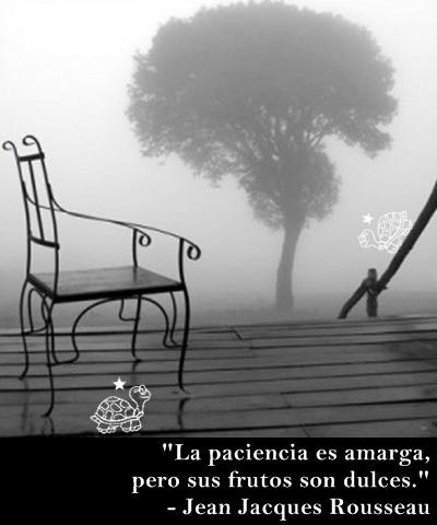 paciencia-para-blog-1