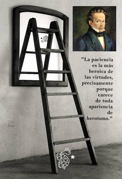 paciencia-para-blog-2