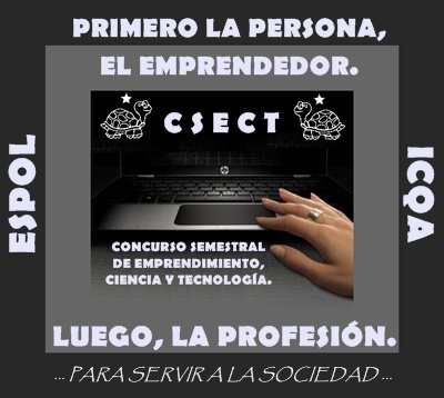 LEARN BY DOING. eMPRENDER pARA aPRENDER