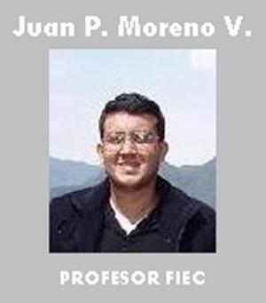 juan-moreno1-para-blog