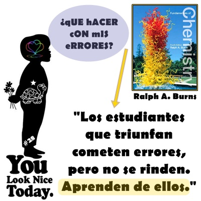 you-look-nice-ralph-burns-20091202