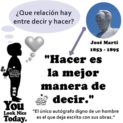 1-20100103-you-look-nicer-today-jose-marti