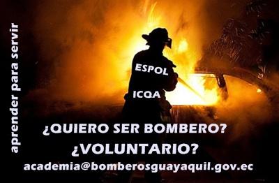 ¿Quieres ser voluntario?