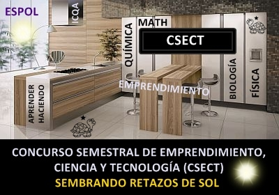 APRENDER HACEINDO - CSECT - LEARN BY DOING