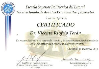 diploma-vart-20100113-400