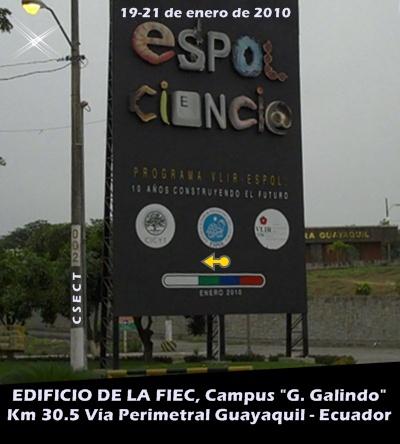 invitacion-a-espolciencia-2010-y-afiches-para-el-csect