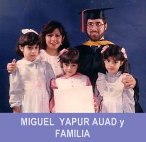 miguel-yapur-auad-y-familia-2