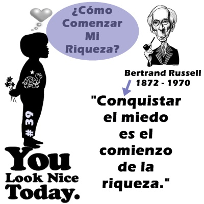 bertrand-russell-para-blog