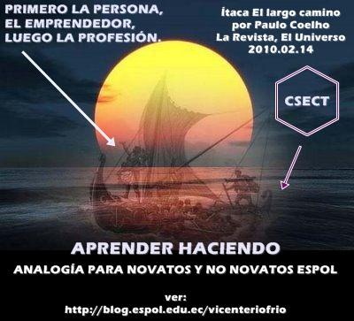 itaca-el-largo-camino-analogia-no4