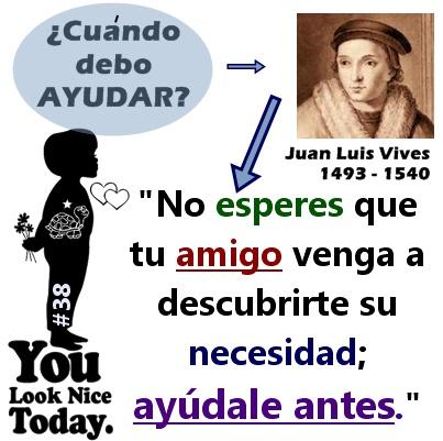 juan_luis_vives_para_blog