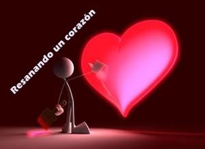 0-pintando-un-corazon