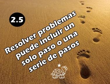 PASO 2.5