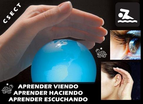-CSECT-APRENDER VIENDO, HACIENDO Y ESCUCHANDO