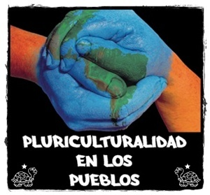 PLURICULTURAL