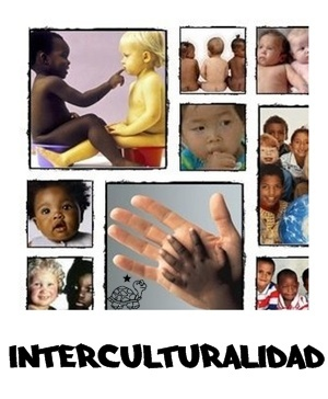 INTERCULTURAL