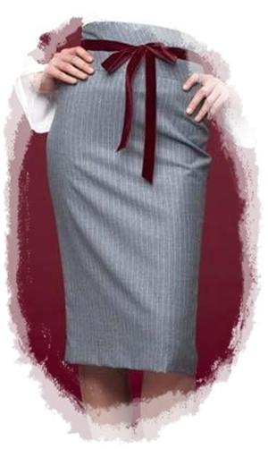 7-mujer-falda