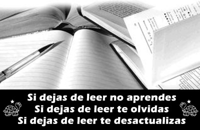 APRENDER HACIENDO - CSECT - LEARN BY DOING