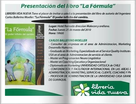 la-formula-invitacion-434