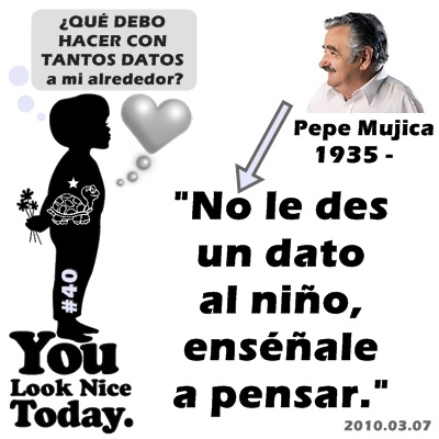 you-look-nicer-today-pepe-mujica