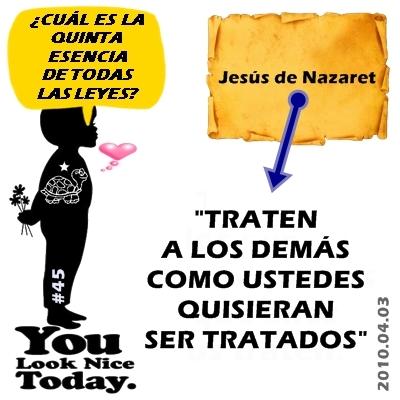 you-look-nicer-today-jesus-de-nazareth
