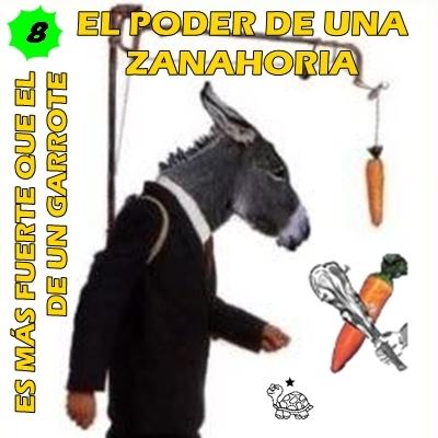 OCTAVA LECCIÓN
